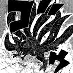 Hachibi: 8 colas Hachibi-Seven2B