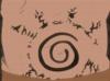 Kyuubi form: Các dạng của cửu vỹ Kyuubi-Eight1