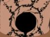Kyuubi form: Các dạng của cửu vỹ Kyuubi-Eight3