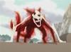 Kyuubi form: Các dạng của cửu vỹ Kyuubi-Six4