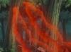 Kyuubi form: Các dạng của cửu vỹ Kyuubi-Two3