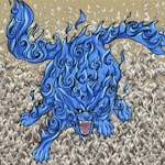 TAILED BEAST SEALS Nibi
