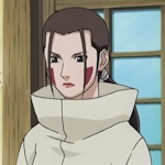 Fugaku uchiha Hana
