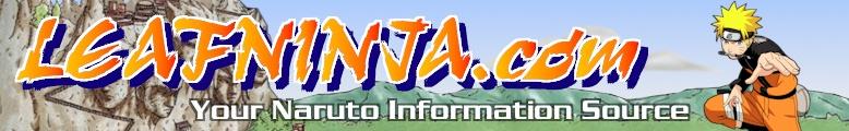 Leaf Ninja Forums